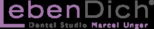 Logo - LebenDich Dentalstudio GmbH
